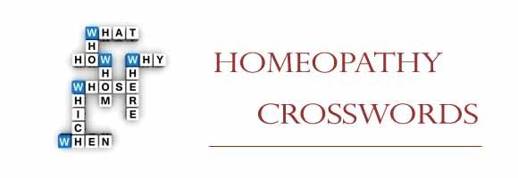 crosswords-logo2
