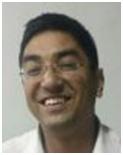 Pankaj Prashar